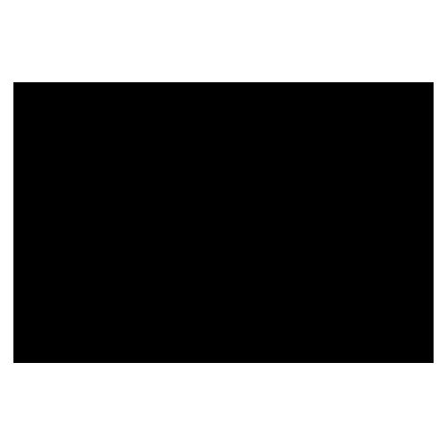 Isadora Velázquez